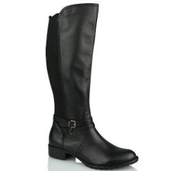 Hamilton - boots
