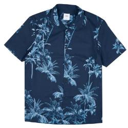 Mamma Mia - shirt