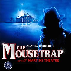 Mousetrap 240×240