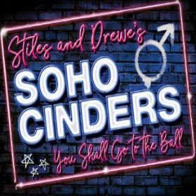 soho-cinders-SQ-02-10-19