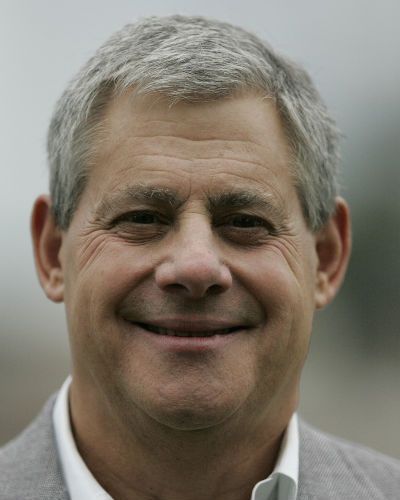 Creative Cameron Mackintosh