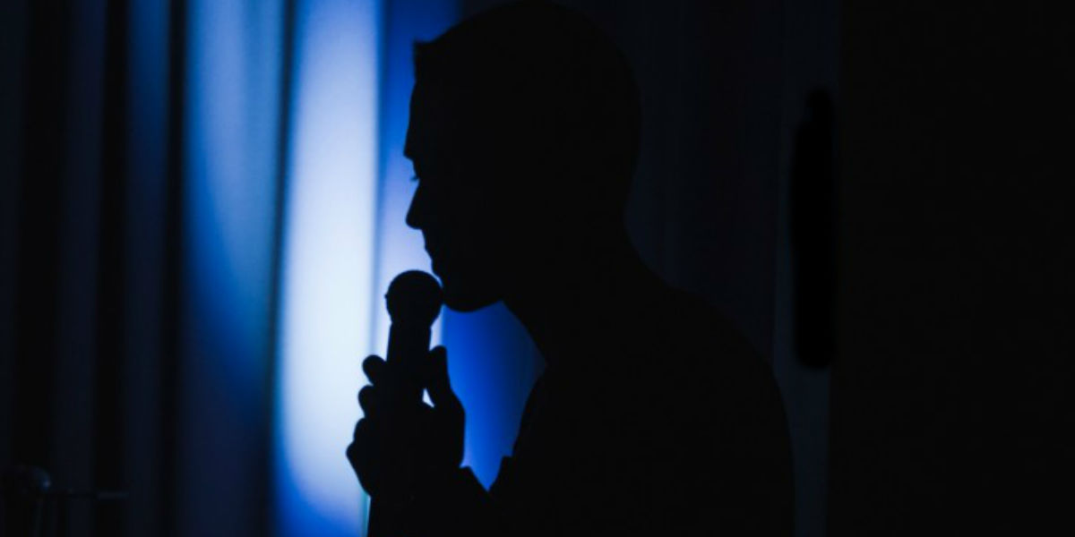 Singing voices featured image