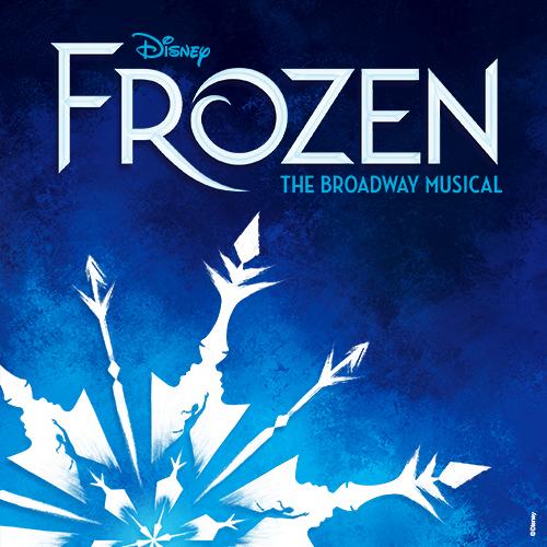 Frozen_BroadwayInbound_500x500