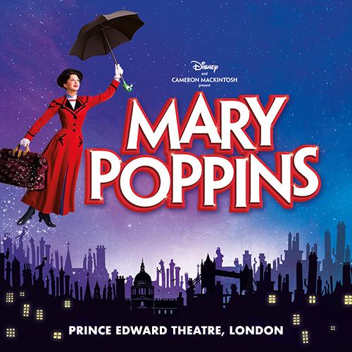 Mary-Poppins-SQ-500×500