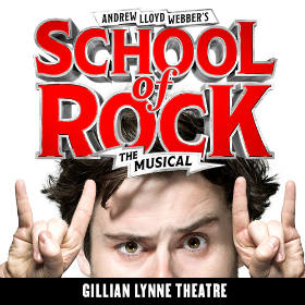 School-of-Rock_SQ_12-04-19
