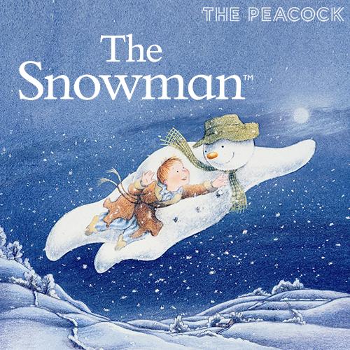 The-Snowman-500×500