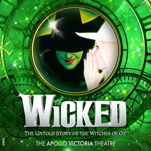 Wicked_Encore_500x500_No Press Quotes