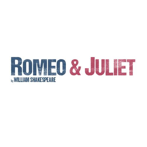 Romeo 500 x 500