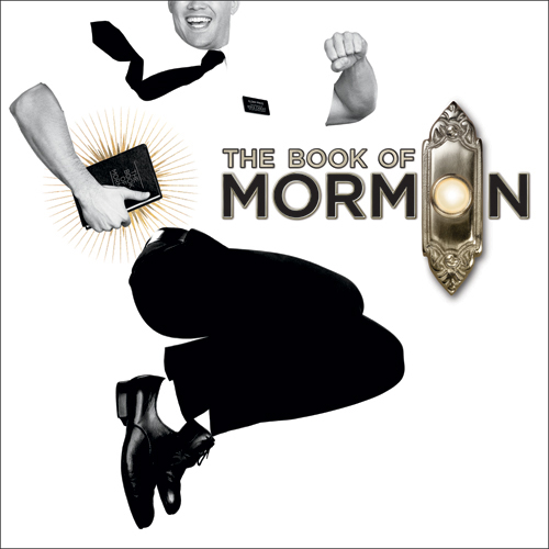 Book-of-Mormon-500 x 500