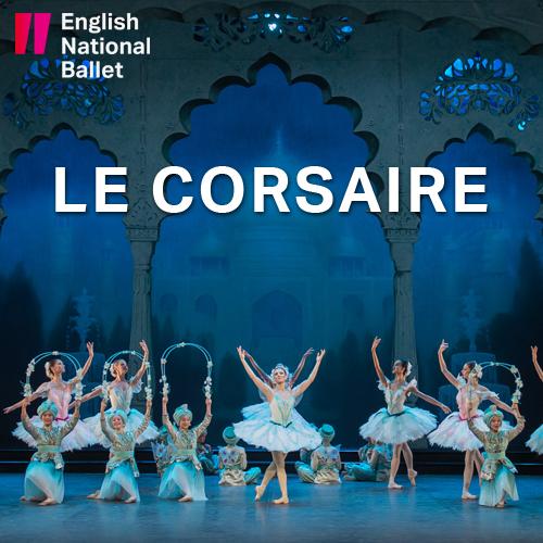 ENB Le Corsaire_500x500