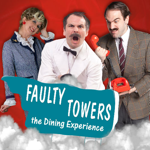 FaultyTowers-500×500