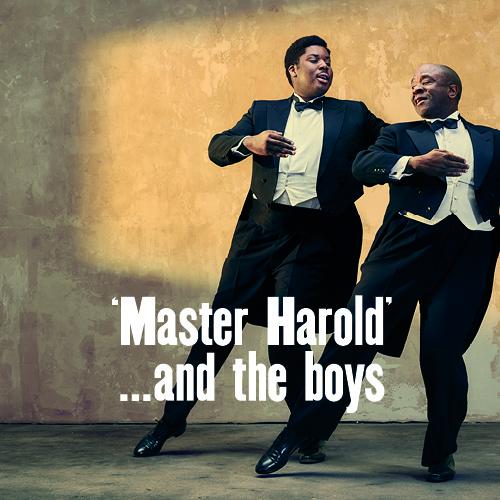 NTGDS_Master Harold_500x500