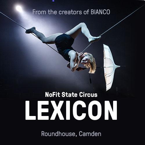 RH_Lexicon_Encore_500x500