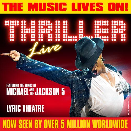 Thriller_Encore_500x500