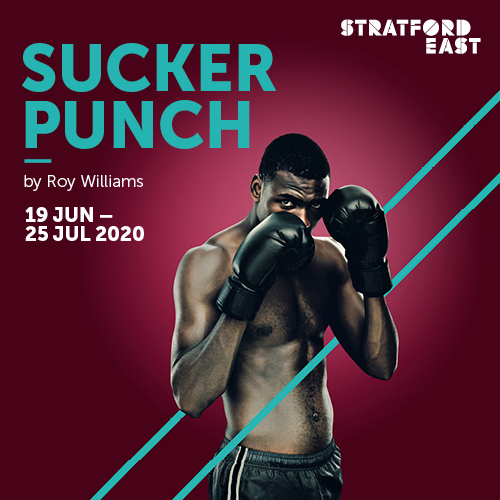 Sucker Punch Enc_500x500