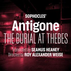 Antigone_SQ_23-05-19