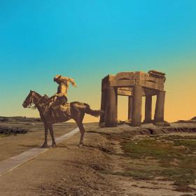 MuseumInBaghdad_SQ_13-11-19