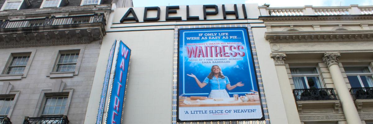 https://www.encoretickets.co.uk/venue/adelphi-theatre